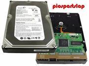 IDE Festplatte 500GB