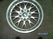 BMW 1er Alufelgen