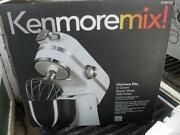 Kenmore Mixer