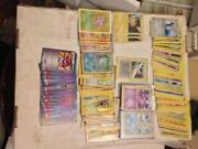 Pokemon Card Value