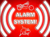 Alarm system installation and Motorcycle mechanic! Hatfield