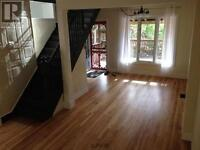 Renovated 4 Bedroom in Quispamsis