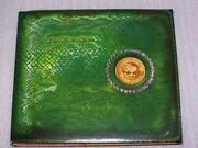 Alice Cooper Billion Dollar Babies CD