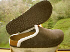 Birki's Synthetic Shoes for Men