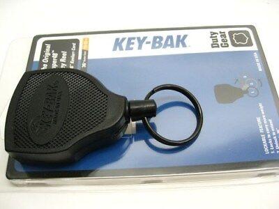 Key-Bak S48-SDK 36