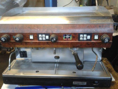 Cma Coffee Machine Ebay