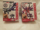 Kit Transformers & Robot Action Figures