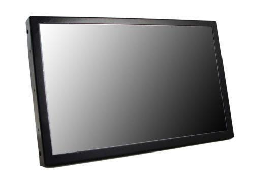 12 Quot Touch Screen Monitor Ebay