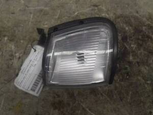 HOLDEN RODEO TF RIGHT CORNER LIGHT 97 TO 01 (47333) Brisbane South West Preview