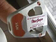 MacGregor V Foil