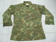 Vietnam Army Jacket