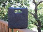 Banana Republic Polyester Small Bags & Handbags for Women
