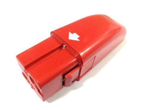 Swivel Sweeper Battery Charger Ebay