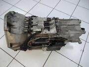 BMW E60 Getriebe