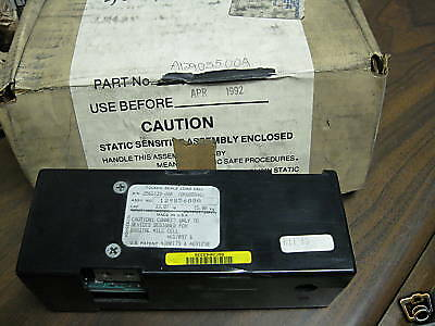 Toledo Scale Load Cell A12905500a 129 2566139-2wr 15kg
