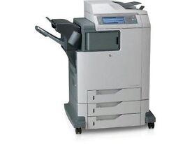 HP-Colour-LaserJet-CM4730fsk-All-in-one-Multifunction-Printer-CM4730-mfp-4730fsk