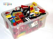 Lego Türen