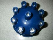 Rover V8 Distributor