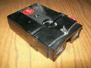 Stereo Slide Viewer