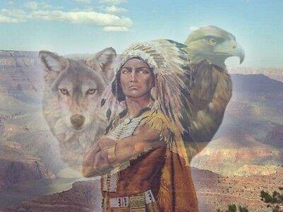 Nella_terra_dei_Navajo