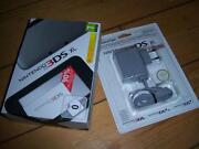 Nintendo DS Adapter