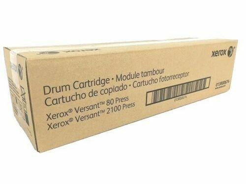 Genuine Xerox Versant 80 2100 Drums 013R00676 - 13R676