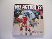 NFL Action 72