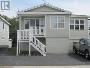 CHECK OUT THIS 2-APT St. John's Newfoundland image 1
