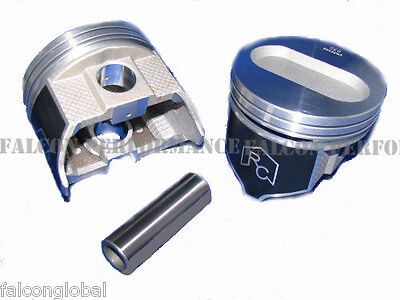 Vintage Car & Truck Parts : Engines & Components : Pistons, Rings