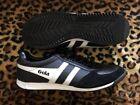 Gola Solid Shoes for Men
