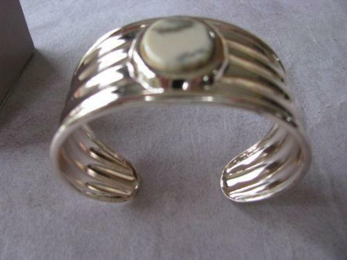Old Avon Jewelry Ebay