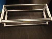 Packaging Cutter with Serrated edge
