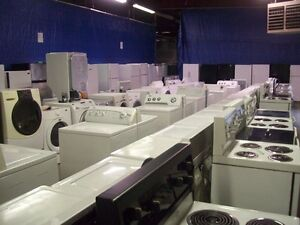 Washer Dryer Sets >> Durham Appliances Ltd, since: 1971      Wat Kawartha Lakes Peterborough Area image 1