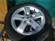16 Alloy Wheels 5 Stud