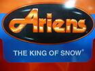 Ariens Belt Cover Lawnmower Accessories & Parts