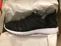 Nike Juvenate Woven Footwear Size Uk9
