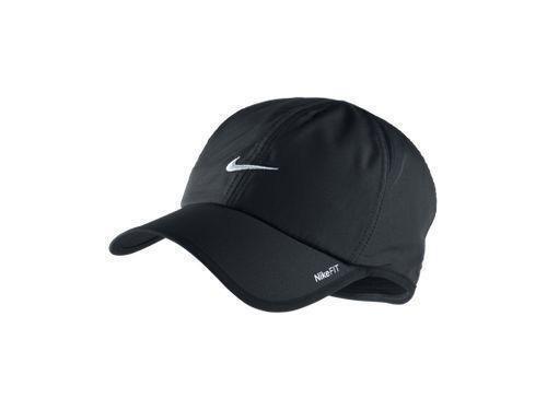 Nike Dri Fit Hat Running Ebay