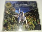 Blur Country House
