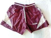 Girls Soccer Shorts