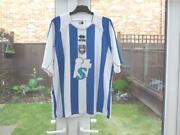 Brighton Hove Albion Shirt