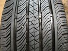 Continental Tires 225/40/18 Performance Tires