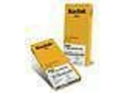 Kodak Dental T-mat G Film Tmg-5 5x12 Bx50 1987627