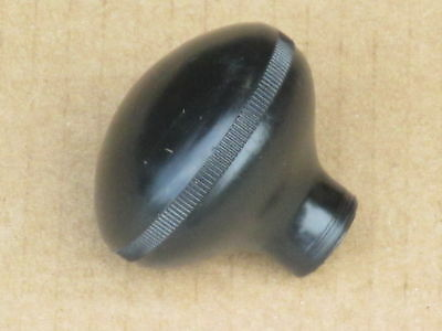 Gear Shift Knob For Minneapolis Moline G G1000 Vista G1050 G1350 G1355 G704 G705