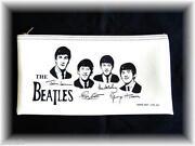 Beatles Nems