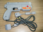 Namco Wired Controllers