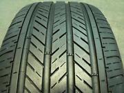 Michelin 225 55 16