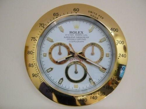 Rolex Display Watches Ebay