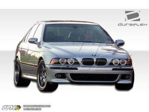 bmw e39 m5 body kit ebay. Black Bedroom Furniture Sets. Home Design Ideas
