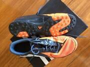 Touch Football Boots