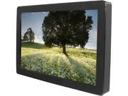 LED Touch Screen Monitor